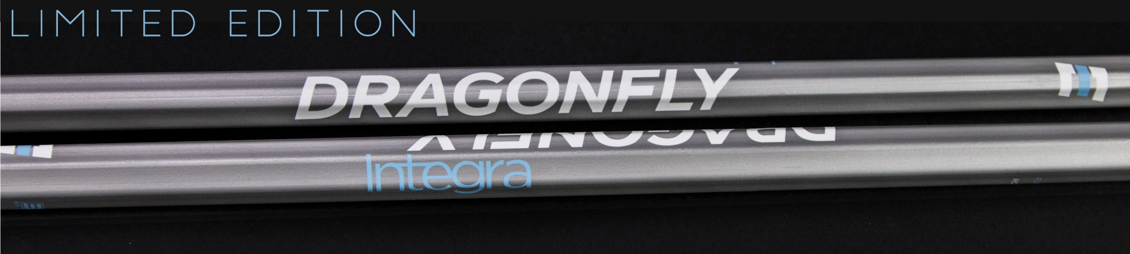 LE Epoch Integra Shafts