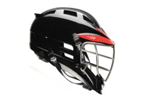 CS-R-Helmet-Black-Side