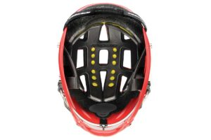 CS-R-Helmet-Red-Inside