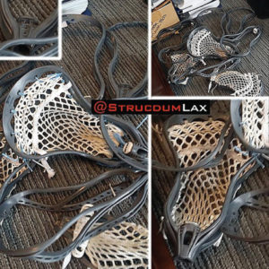 photo provided by @strucdumlax