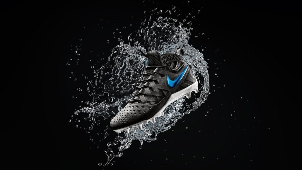 Nike_Lacrosse_Water_Pack_H5_HERO_hd_1600
