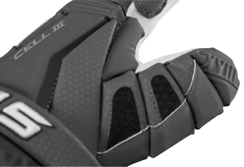 k18 cell 3 glove closeup-01
