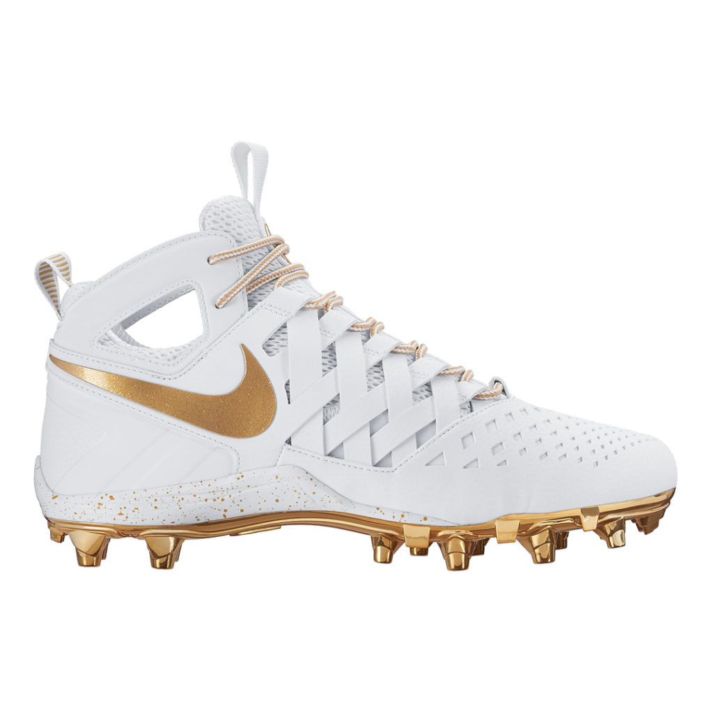 cleat-side_15
