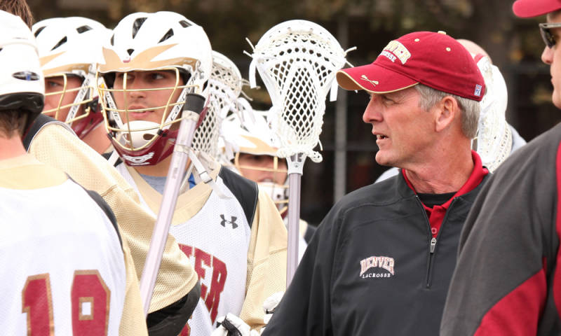 What Is the Best Lacrosse Coaching Style? | Universal ...