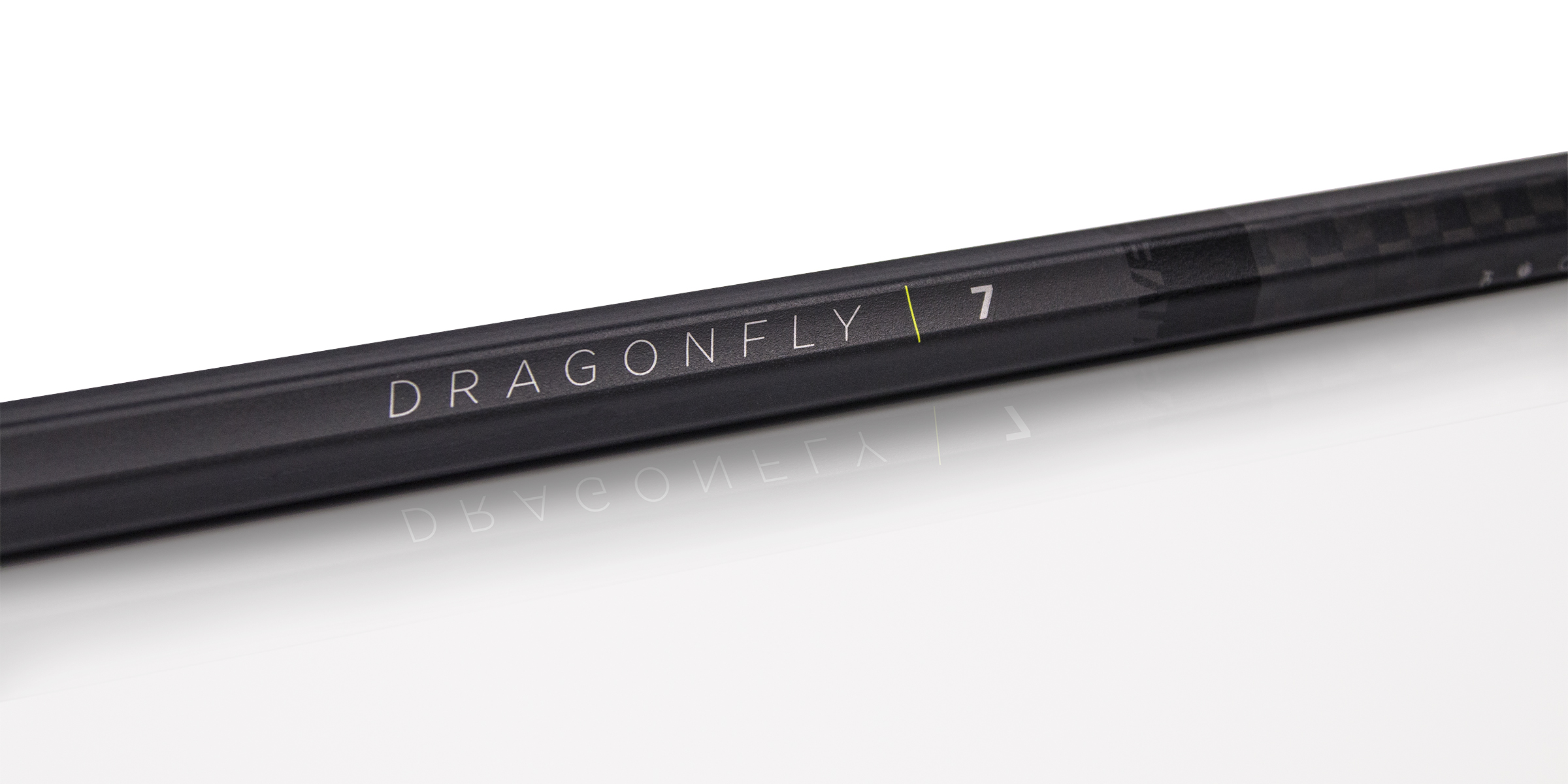 dragonfly7