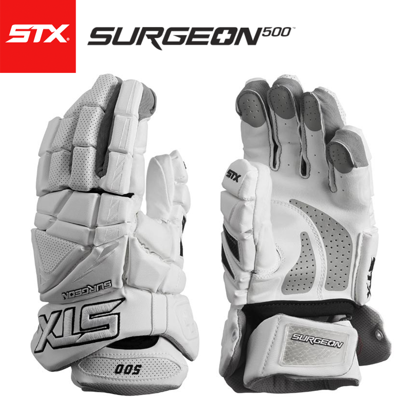 stx-surgeon-gloves