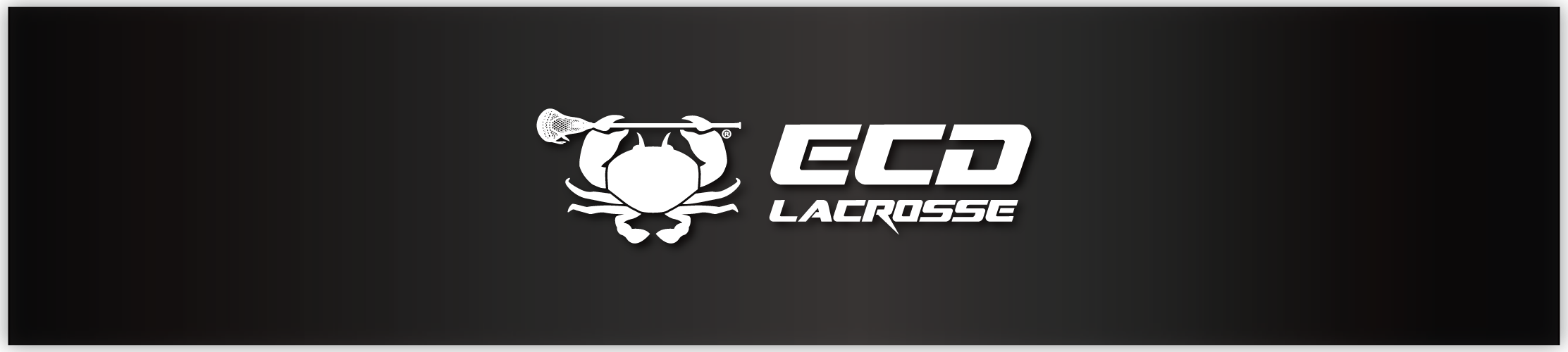 East Coast Dyes Lacrosse Heads