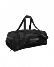 Maverik 365 Gear Bag