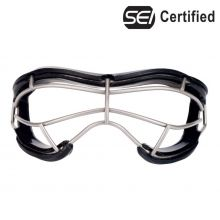 STX 4Sight + S Goggles - SEI Certified