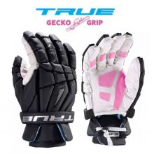 True Frequency Gecko Grip Driver Lacrosse Glove