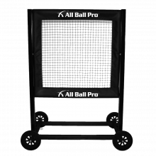 All Ball Pro Stinger X Rebounder
