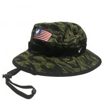 Nike USA Bucket Hat