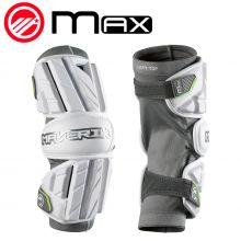 Maverik MAX 2022 Lacrosse Arm Guard