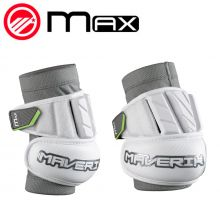 Maverik MAX 2022 Elbow Pad