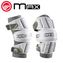 Maverik MAX 2022 Arm Pad