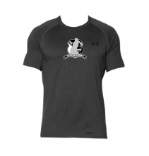 Face Off Academy UA Heat Gear Tee