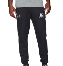 Face Off Academy UA Cotton Jogger