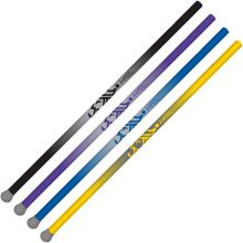 Brine Hail Women's Lacrosse Shaft