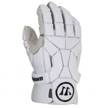 Warrior Burn Pro Glove