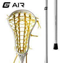 Gait Air Women's Complete Stick