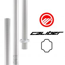 Maverik Caliber 2021 Lacrosse Shaft