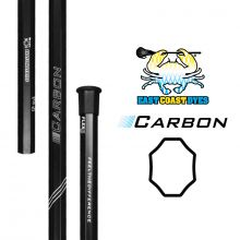 East Coast Dyes Carbon Lacrosse Shaft