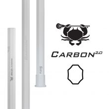 ECD Carbon 2.0 Lacrosse Shaft