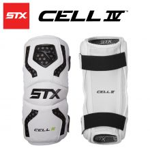 STX Cell IV Arm Pads