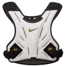 Vapor Elite Shoulder Pad Liner