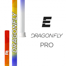Epoch Dragonfly Pro LE Lacrosse Shaft