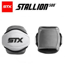 STX Stallion 500 Lacrosse Elbow Pad