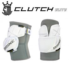 Brine Clutch Elite Elbow Pad