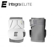 Epoch Integra Elite Elbow Pad