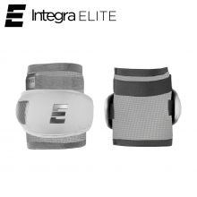 Epoch Integra Elite Defense Caps