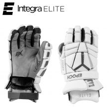 Epoch Integra Elite Lacrosse Gloves