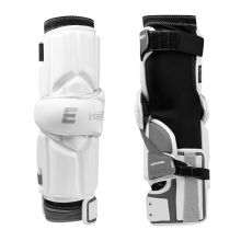 Epoch Integra X Arm Guards