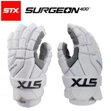 STX Surgeon 400 Gloves