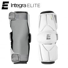 Epoch Integra Elite Arm Guards