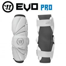 Warrior Evo Pro 2019 Arm Guards