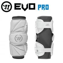 Warrior Evo Pro 2019 Arm Pads