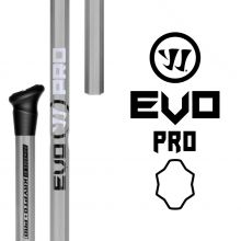 Warrior Evo Pro Lacrosse Shaft