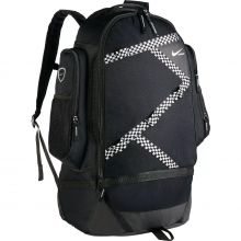 Nike Game-Day Large Backpack