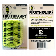 FireMesh Pack by FireThreads-Lime Green
