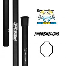 ECD Focus shaft
