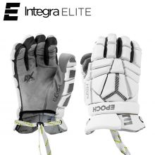 Epoch Integra Elite Goalie Glove