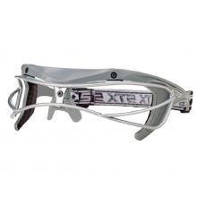 STX 4Sight Form Goggle