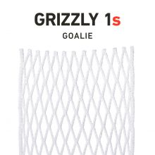 StringKing Grizzly 1S Goalie Mesh