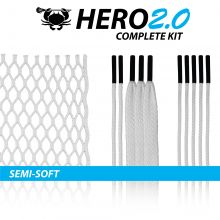 ECD Hero 2.0 Complete Kit