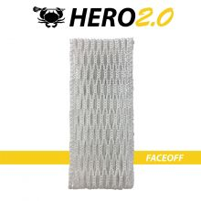 ECD Hero 2.0 Face Off Lacrosse Mesh