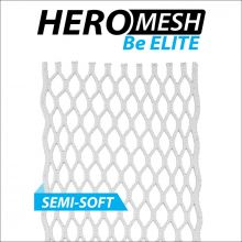 East Coast Dyes Hero Mesh Semi-Soft